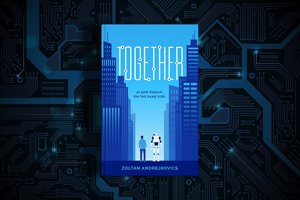 Together web